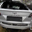 купить Продам Toyota Venza Серый, 2. 7,  кривой рог объявление 1