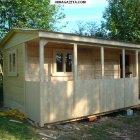 купить Продаём, строим бытовки, небольшие дачные домики  кривой рог объявление 20