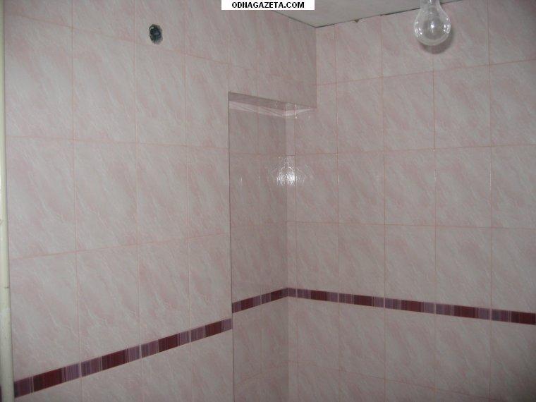 купить Качественный ремонт квартир и домов кривой рог объявление 1