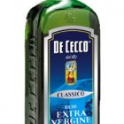 купить Оливковые масла De Cecco холодного отжима.  кривой рог объявление