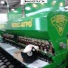 купить Сеялка зерновая Сзм Ника 4 механическая  кривой рог объявление
