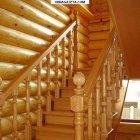 купить Лестницы, ступеньки, перила, мебель, двери, массив  кривой рог объявление 16