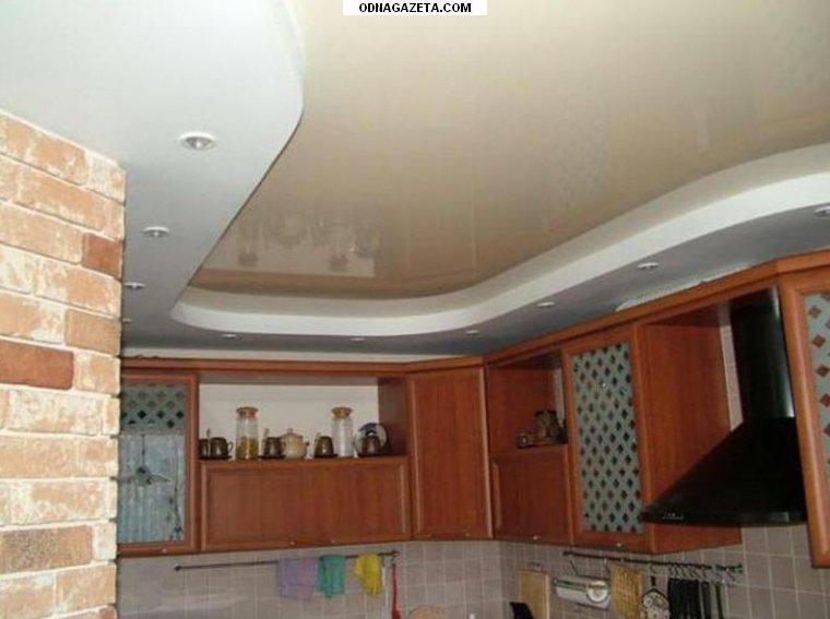 купить Качественный ремонт квартир и домов. кривой рог объявление 1