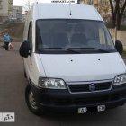 купить Грузовые перевозки микроавтобусом Фиат Дукато (высота  кривой рог объявление 7