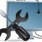 купить Куплю Компьютер, Ноутбук, Монитор, Нерабочие или  кривой рог объявление 7
