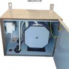 купить Производим сухие понижающие трансформаторы Тсзи, Тсу.  кривой рог объявление 12