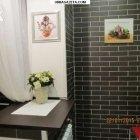 купить Однокомнатная квартира–дизайнерский ремонт на95кв., стильный интерьер,  кривой рог объявление 18