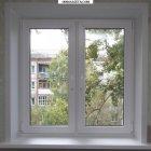 купить Металлопластиковые окна Steko, Rehau - (пр-ва  кривой рог объявление