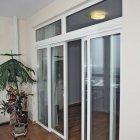 купить Металлопластиковые окна Steko, Rehau - (пр-ва  кривой рог объявление 1