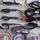 купить Салон-магазин сварочного оборудования на Бородича, 17  кривой рог объявление 6