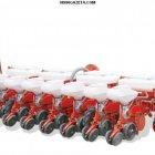 купить Сеялка Вега 8 Профи полуприцепная универсальная  кривой рог объявление