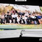 купить Фотограф на выпускные детский сады, выпуск  кривой рог объявление 6