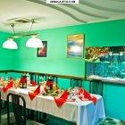 купить Самое замечательное и доступное кафе «Норд  кривой рог объявление