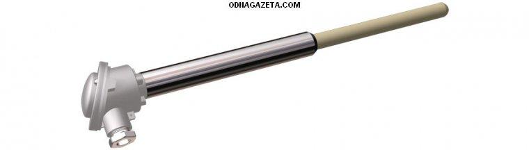 купить Термопара, Тпр-0679, преобразователь термоэлектрический  кривой рог объявление 1