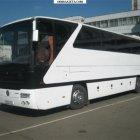 купить Пассажирские перевозки комфортабельным транспортом Мерседес- Vito-Sprinter.  кривой рог объявление