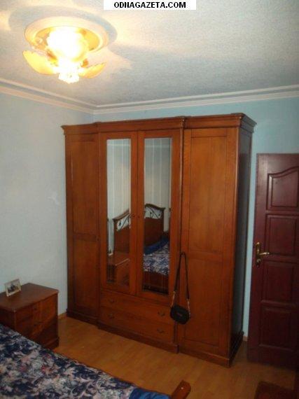 купить Продаётся классная 4-ёх комнатная квартира кривой рог объявление 1