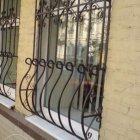 купить Решетки на окна. Доступные цены от  кривой рог объявление