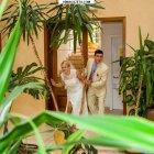 купить Видео Фотосъёмка: свадьбы, и другое! обработка,  кривой рог объявление