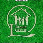 купить Ан Realty Group приглашает на постоянную  кривой рог объявление