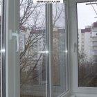купить Окна металлопластиковые (Steko, Rehau, Wds) по  кривой рог объявление 14