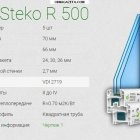 купить Окна металлопластиковые Steko, Wds, Rehau -  кривой рог объявление 12