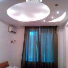 купить Квартира на Соцгороде, 2 комнаты хороший  кривой рог объявление 7