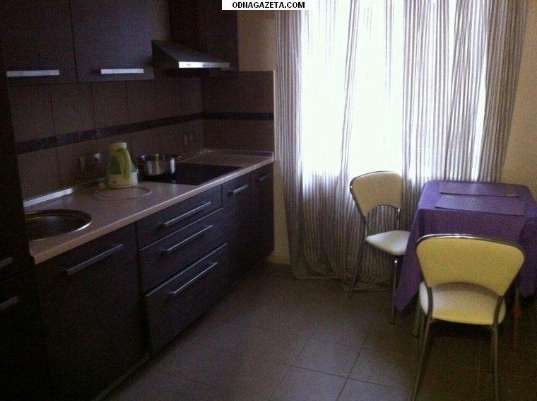 купить 2-х комнатная квартира с хорошим кривой рог объявление 1