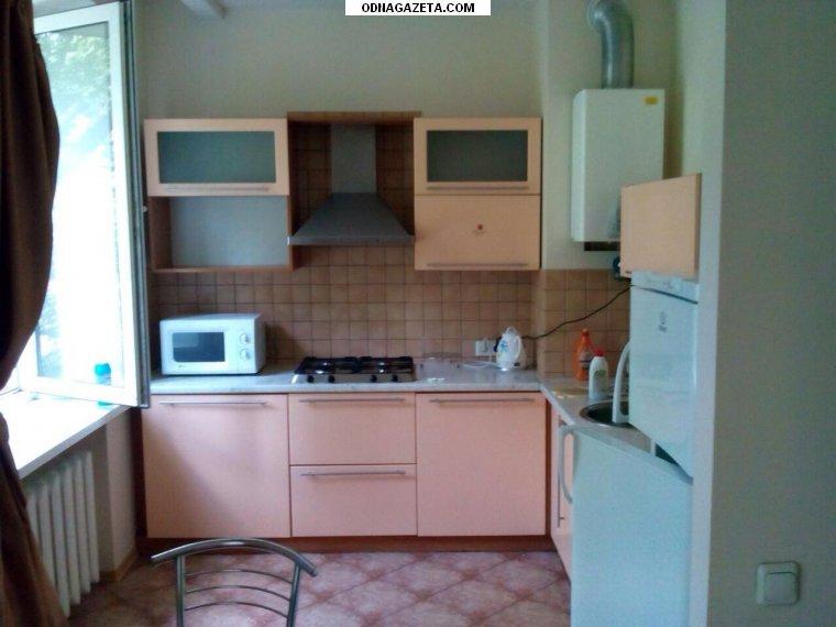 купить 2-х комнатная квартира студио, с кривой рог объявление 1