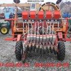 купить Сеялка овощная пневматическая Kverneland Accord Miniair  кривой рог объявление 10