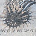 купить Борона — мотыга ротационная Бмр-5. 6  кривой рог объявление 8