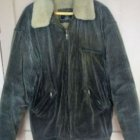 купить Продам мужскую куртку 50 размера: Зимняя:  кривой рог объявление