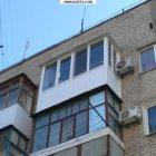 купить Французские балконы, застеклить балкон - Кривой  кривой рог объявление 15