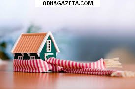 купить Выполняем проектно-сметную документацию зданий и кривой рог объявление 1