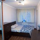 купить Удобная 2-х комнатная квартира встретит уютом  кривой рог объявление 2