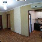 купить Удобная 2-х комнатная квартира встретит уютом  кривой рог объявление 3