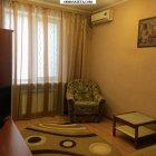 купить Сдается уютная 2-комнатная квартира с евроремонтом.  кривой рог объявление
