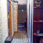 купить Квартира с ремонтом наКрэсе 2 комнаты,  кривой рог объявление 10