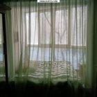 купить Шикарная 3-х комнатная квартира в р-не  кривой рог объявление 12
