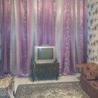 купить Своя квартира в Одессе. Район Жд  кривой рог объявление