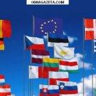 купить Предлагаем работу в Европе для граждан  кривой рог объявление 8