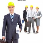 купить Построить Магазин | Построить Здание Магазина,  кривой рог объявление