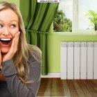купить Ремонт Батарей Отопления |Замена Батарей Центрального  кривой рог объявление 7