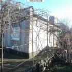 купить Продам дом по ул. Луговая, площадью  кривой рог объявление