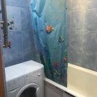купить Квартира с ремонтом в Муравейнике( Соцгород),  кривой рог объявление 15