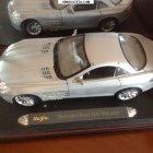 купить Продам коллекцию машин масштаб 1: 20  кривой рог объявление