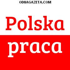 купить Легальная работа в Польше и кривой рог объявление 1