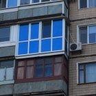 купить Балконы под ключ. Балконы на первых  кривой рог объявление