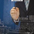 купить Агентство недвижимости «Realty Group» - компания  кривой рог объявление