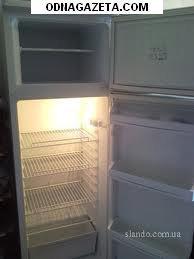 купить Холодильник 2-хкамерный Rainford. 1700 грн. кривой рог объявление 1