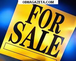купить Продажа -непродовольственный магазин м-н Солнечный, кривой рог объявление 1